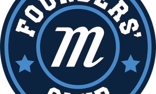 Marucci Founders' Club